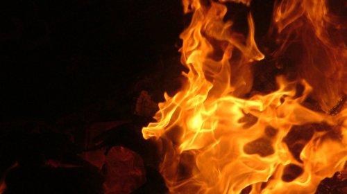 Manutenzione sistemi di rilevazione incendi: nuova norma UNI 11224:2019