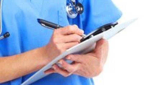 Risposte dalla Commissione degli interpelli relative al medico competente